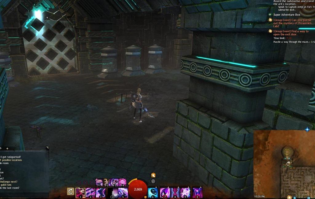 gw2-proxemics-lab-guild-puzzle-17