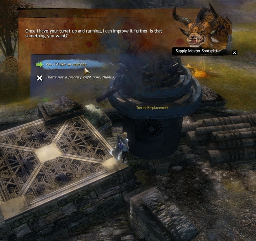 gw2-save-our-supplies-guild-challenge-3