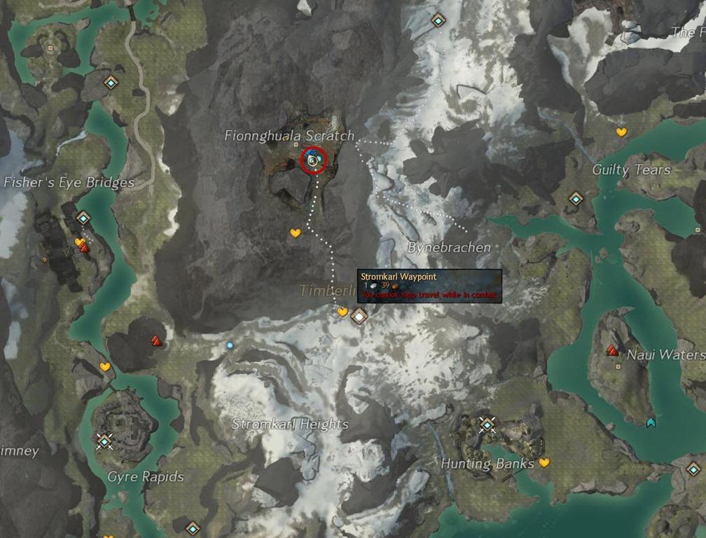 gw2-scratch-sentry-defense-guild-challenge-2