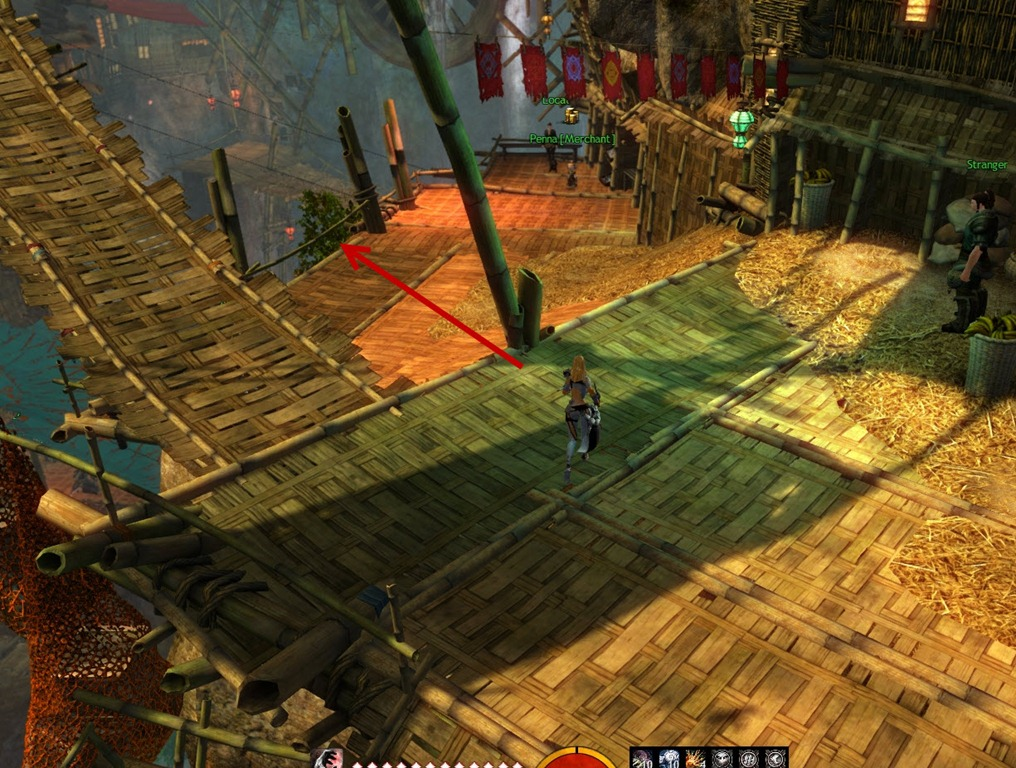 gw2-sky-crystals-lesson-from-the-sky-achievement-guide-10.jpg