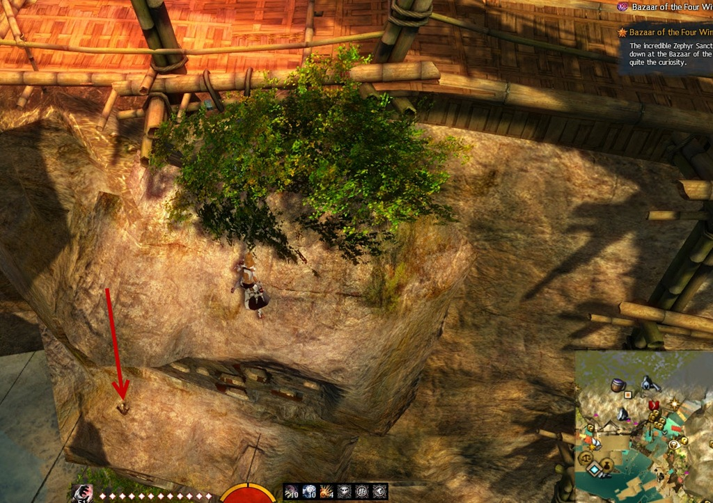gw2-sky-crystals-lesson-from-the-sky-achievement-guide-10b.jpg