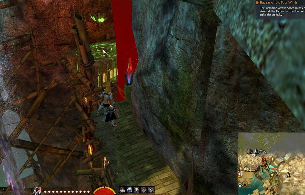 gw2-sky-crystals-lesson-from-the-sky-achievement-guide-12.jpg