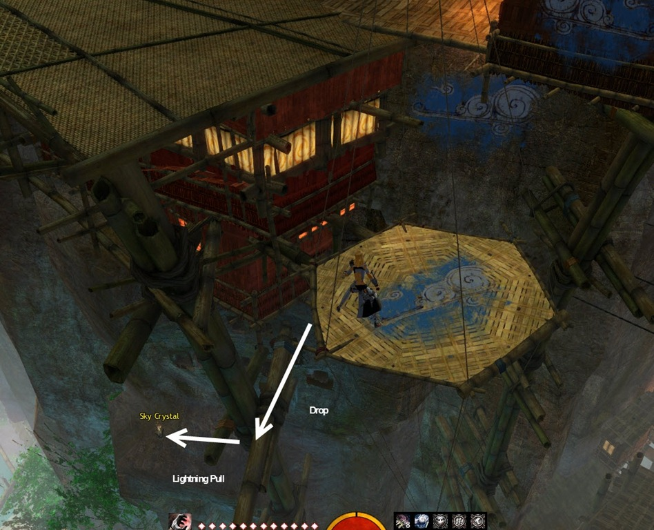 gw2-sky-crystals-lesson-from-the-sky-achievement-guide-13.jpg