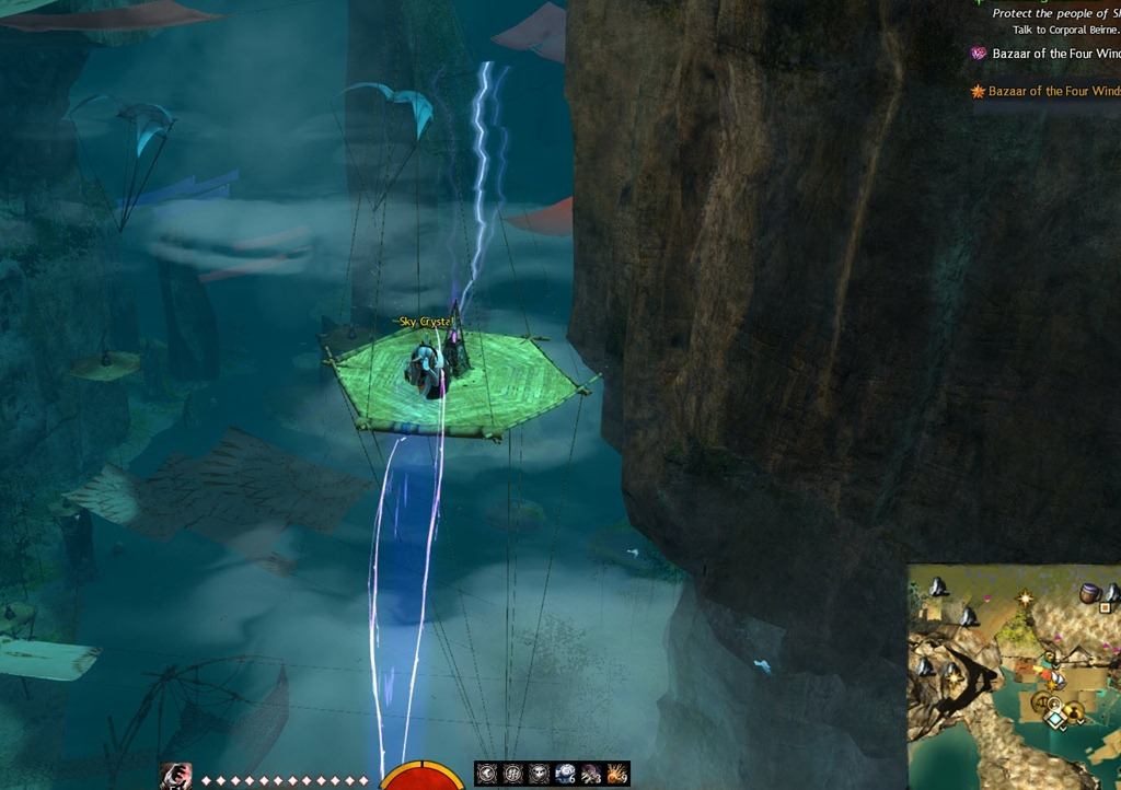 gw2-sky-crystals-lesson-from-the-sky-achievement-guide-15b.jpg