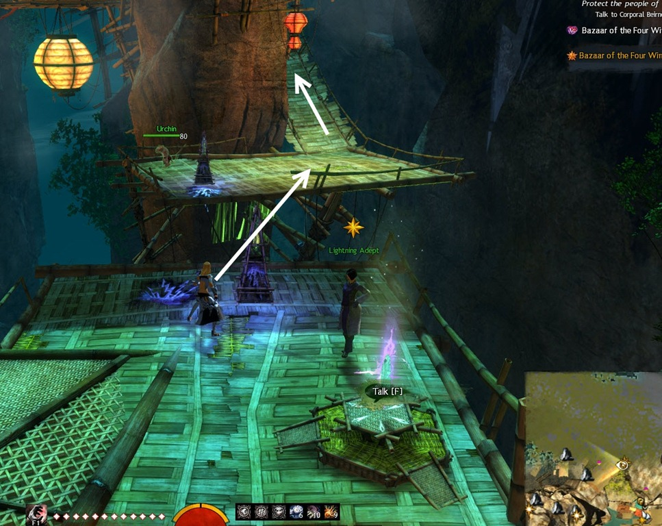 gw2-sky-crystals-lesson-from-the-sky-achievement-guide-16.jpg