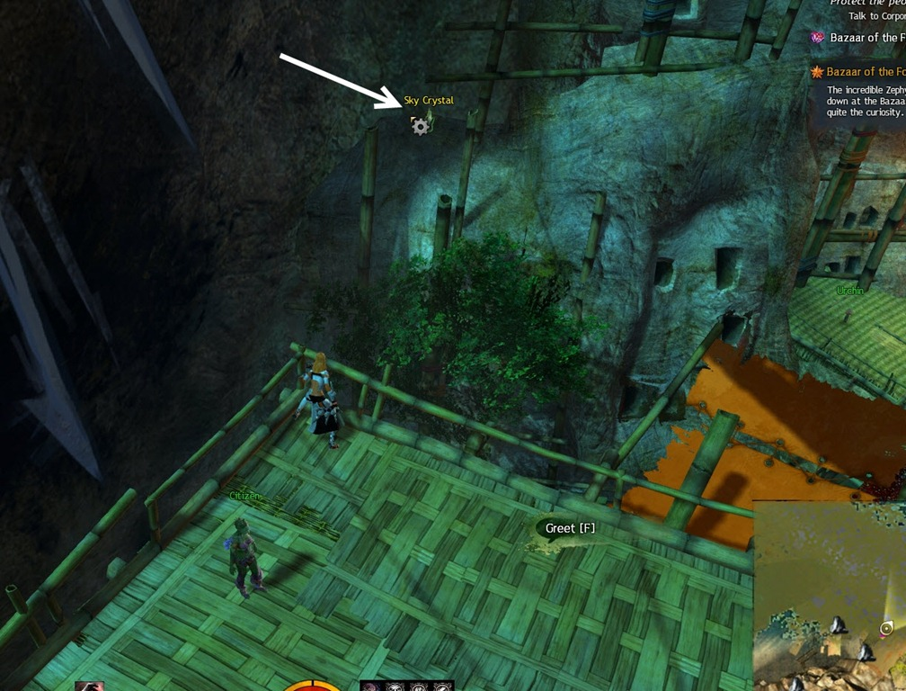gw2-sky-crystals-lesson-from-the-sky-achievement-guide-16b.jpg