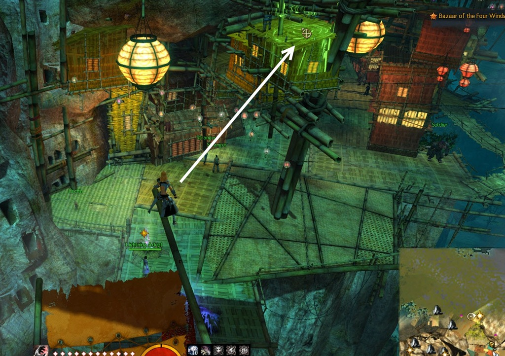 gw2-sky-crystals-lesson-from-the-sky-achievement-guide-17.jpg