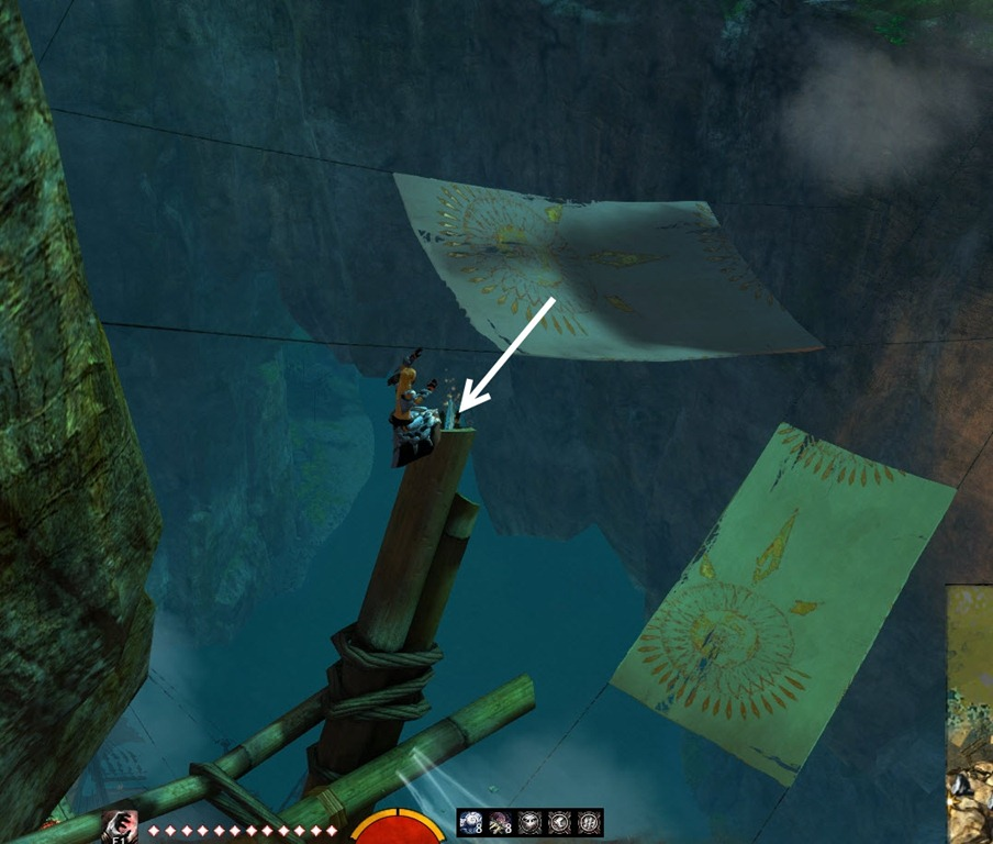 gw2-sky-crystals-lesson-from-the-sky-achievement-guide-17b.jpg