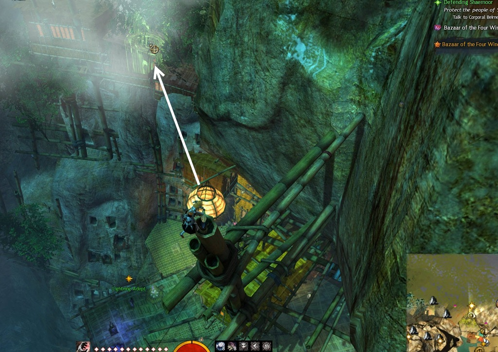 gw2-sky-crystals-lesson-from-the-sky-achievement-guide-18.jpg