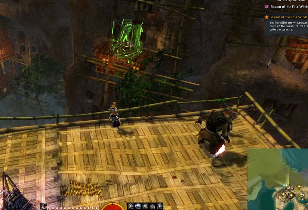 gw2-sky-crystals-lesson-from-the-sky-achievement-guide-21.jpg