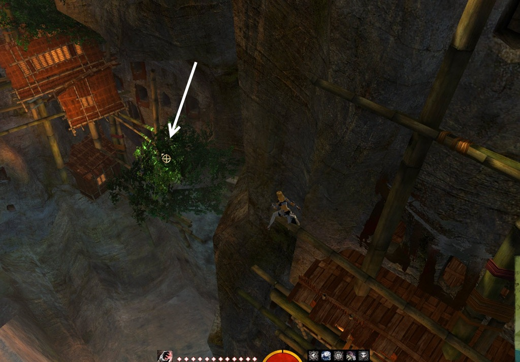 gw2-sky-crystals-lesson-from-the-sky-achievement-guide-21b.jpg