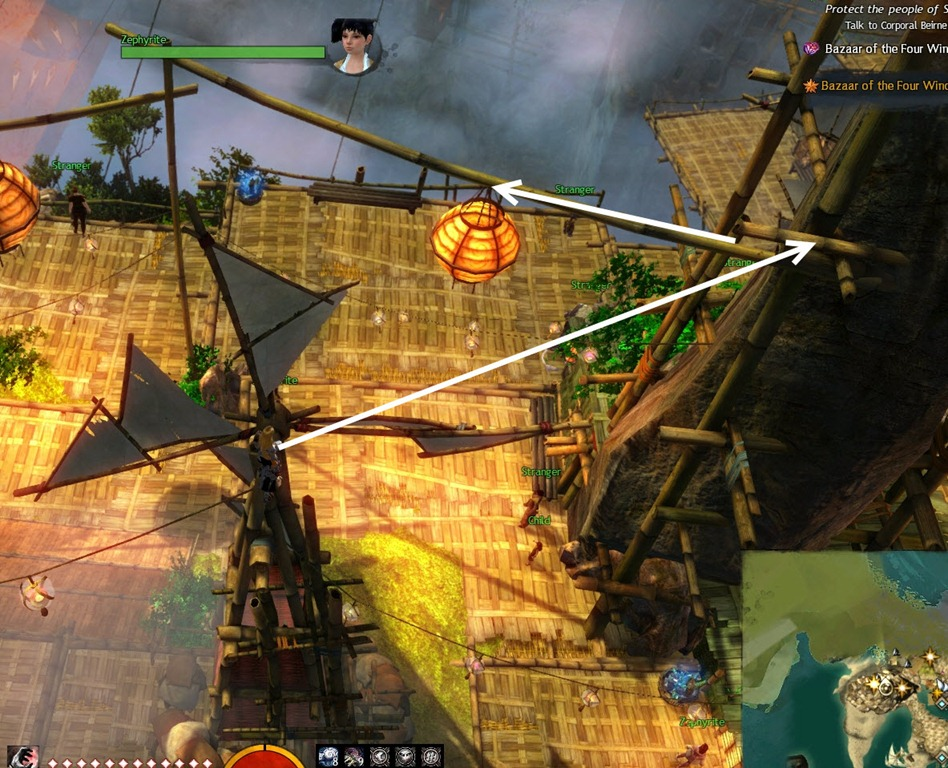 gw2-sky-crystals-lesson-from-the-sky-achievement-guide-22b.jpg