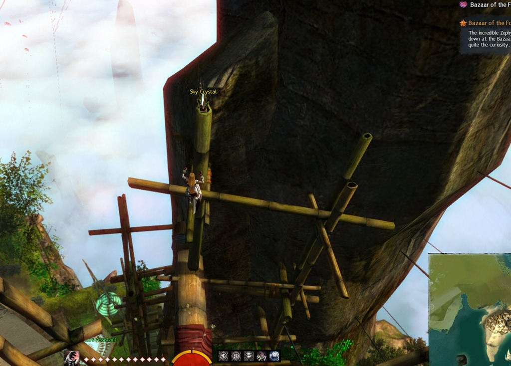 gw2-sky-crystals-lesson-from-the-sky-achievement-guide-24b.jpg