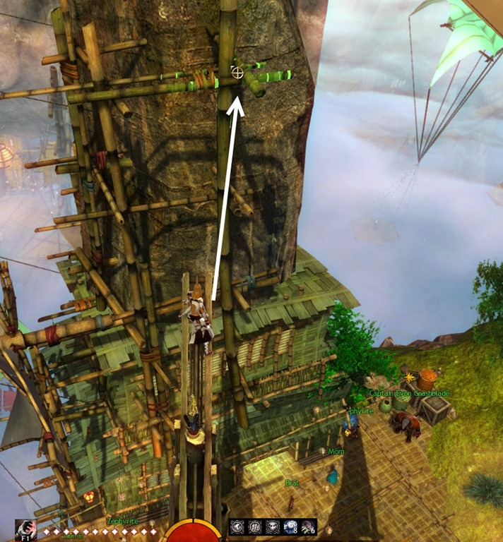 gw2-sky-crystals-lesson-from-the-sky-achievement-guide-25.jpg