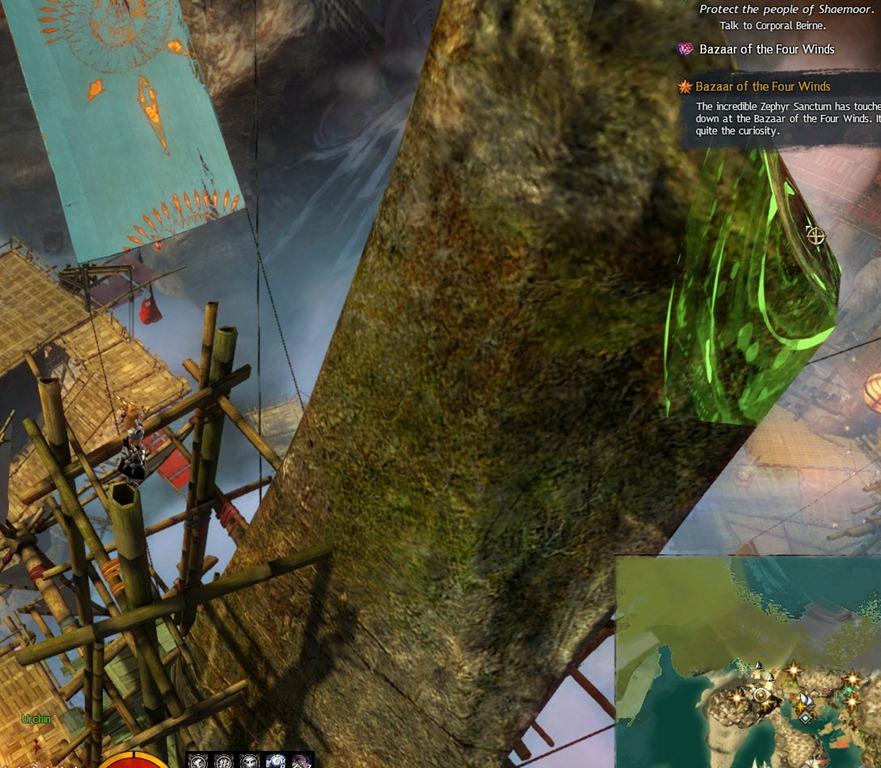 gw2-sky-crystals-lesson-from-the-sky-achievement-guide-25b.jpg