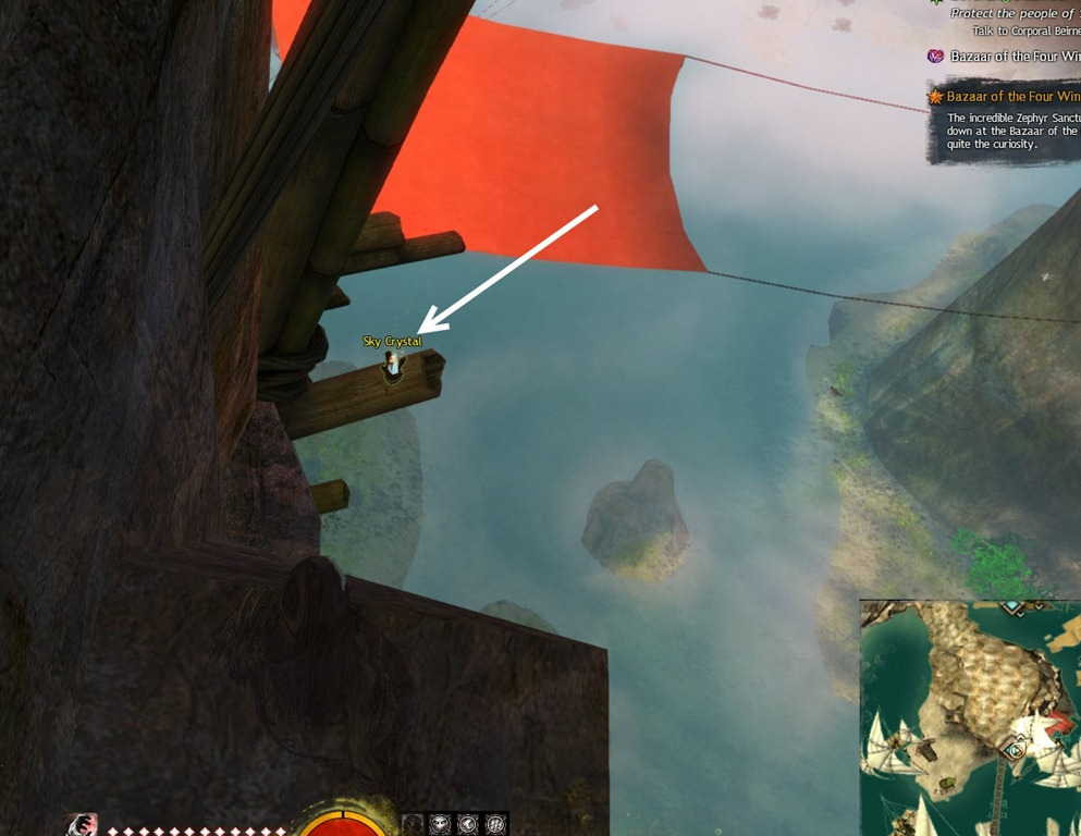 gw2-sky-crystals-lesson-from-the-sky-achievement-guide-28.jpg