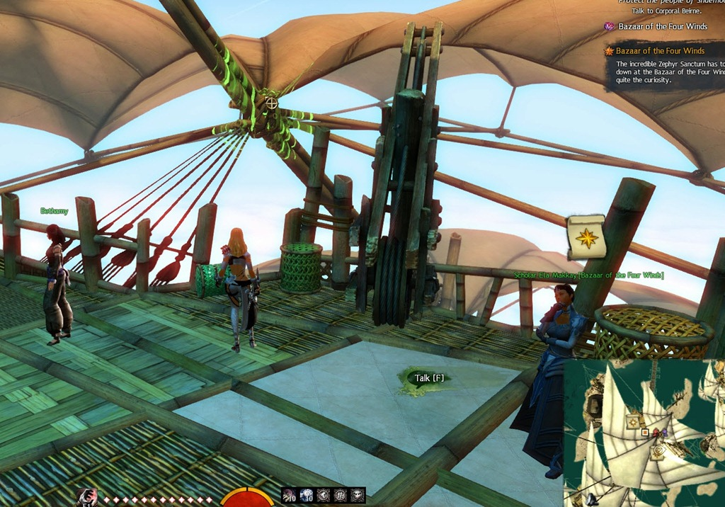 gw2-sky-crystals-lesson-from-the-sky-achievement-guide-29.jpg