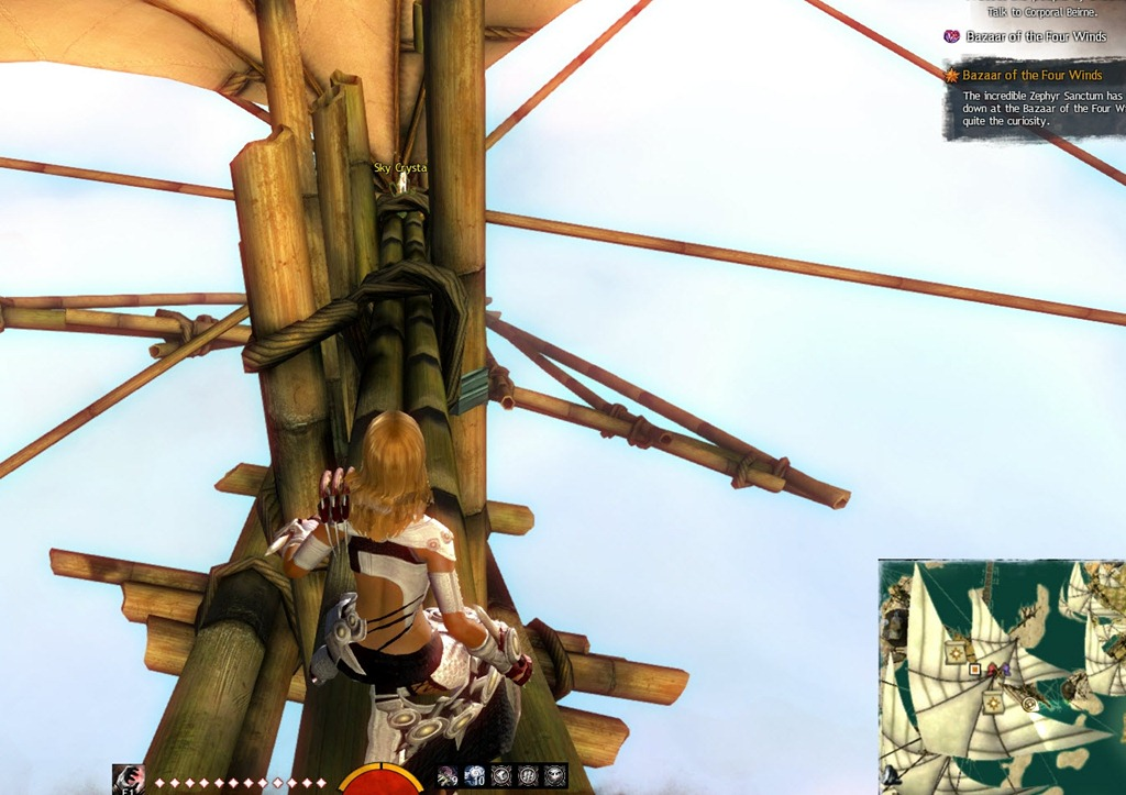 gw2-sky-crystals-lesson-from-the-sky-achievement-guide-29b.jpg