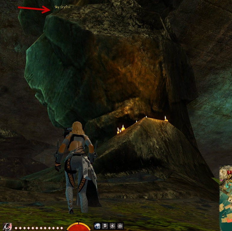 gw2-sky-crystals-lesson-from-the-sky-achievement-guide-3.jpg