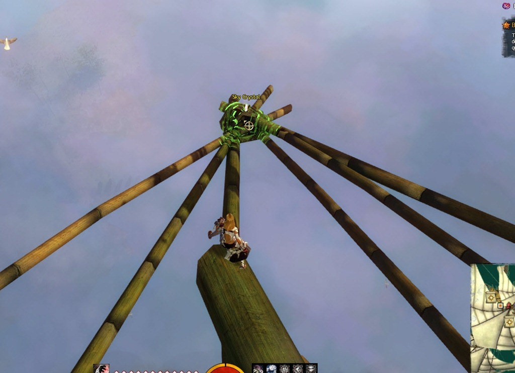 gw2-sky-crystals-lesson-from-the-sky-achievement-guide-30.jpg