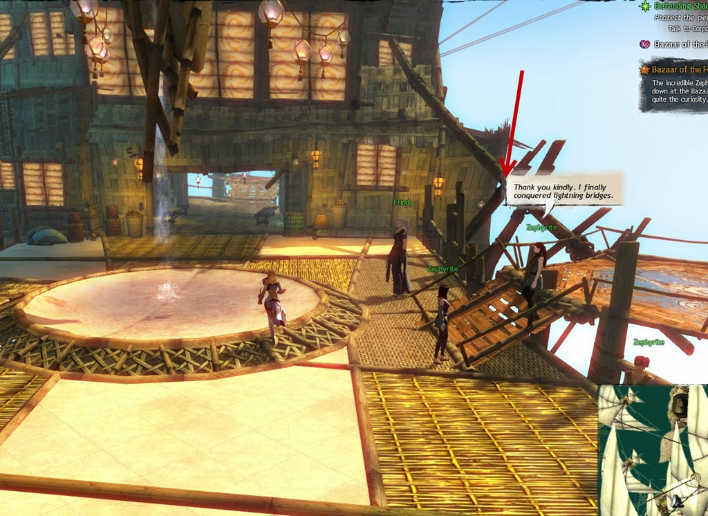 gw2-sky-crystals-lesson-from-the-sky-achievement-guide-31.jpg