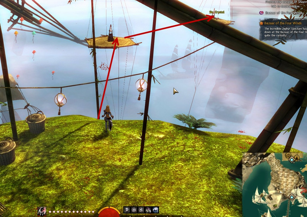 gw2-sky-crystals-lesson-from-the-sky-achievement-guide-34.jpg