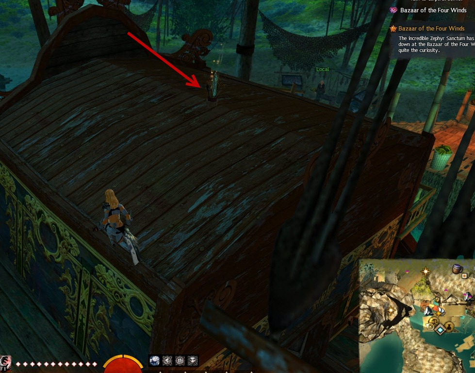 gw2-sky-crystals-lesson-from-the-sky-achievement-guide-35.jpg