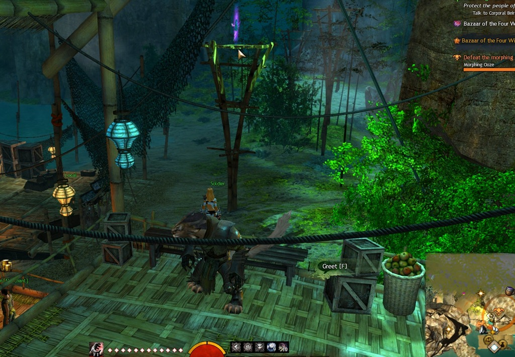 gw2-sky-crystals-lesson-from-the-sky-achievement-guide-36.jpg