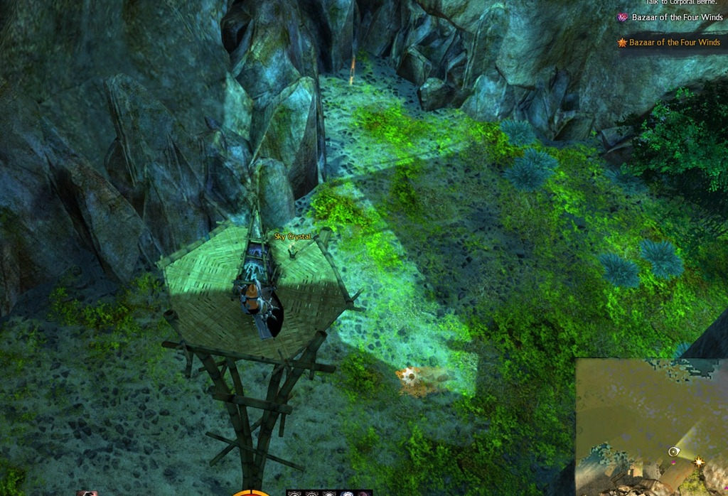 gw2-sky-crystals-lesson-from-the-sky-achievement-guide-36b.jpg