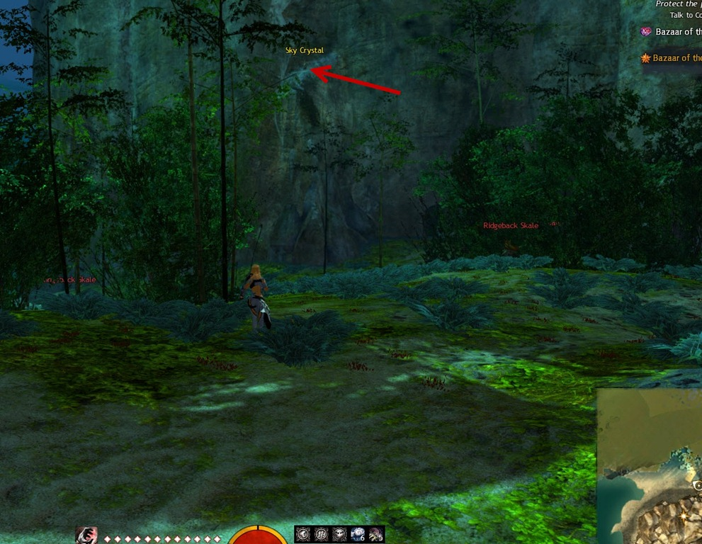 gw2-sky-crystals-lesson-from-the-sky-achievement-guide-38.jpg