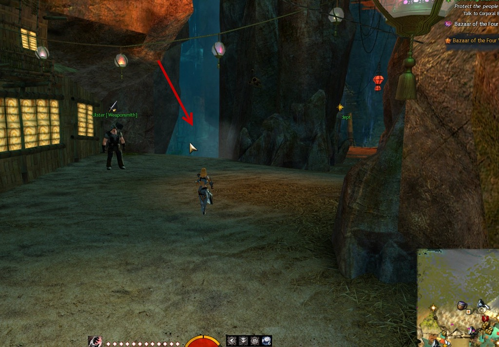 gw2-sky-crystals-lesson-from-the-sky-achievement-guide-39.jpg