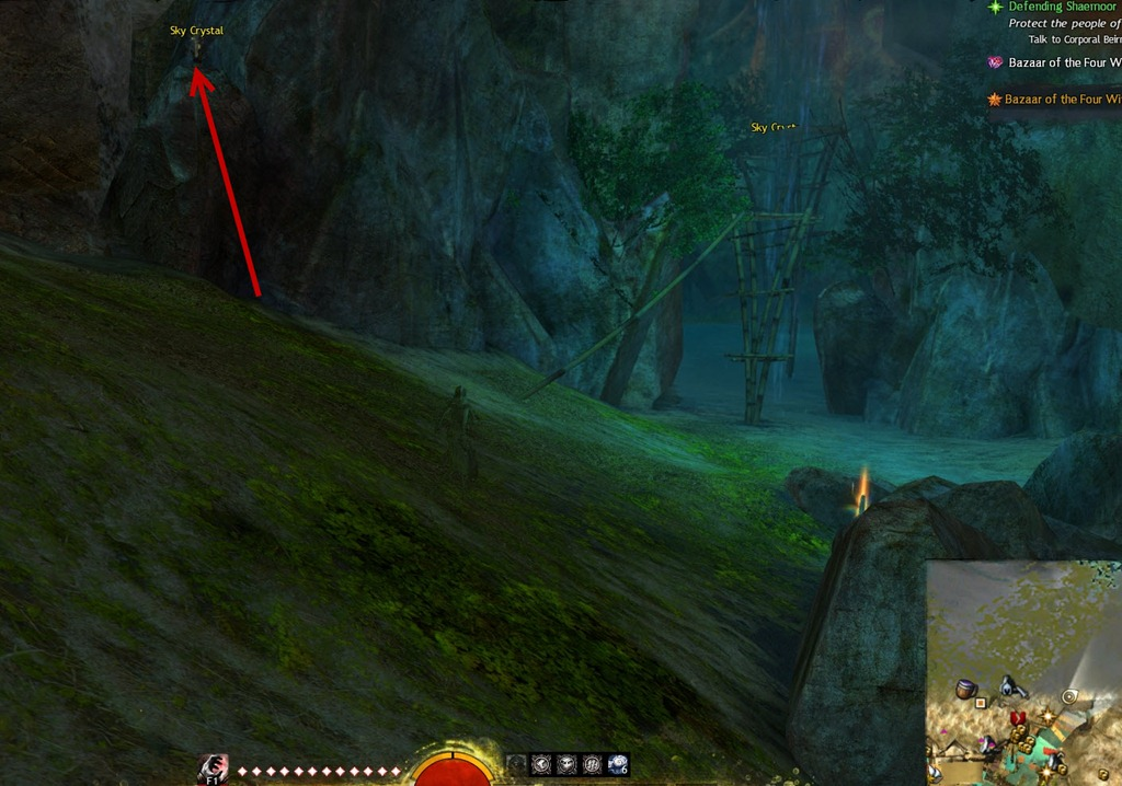 gw2-sky-crystals-lesson-from-the-sky-achievement-guide-39b.jpg