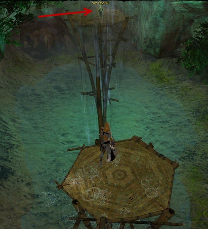 gw2-sky-crystals-lesson-from-the-sky-achievement-guide-40.jpg