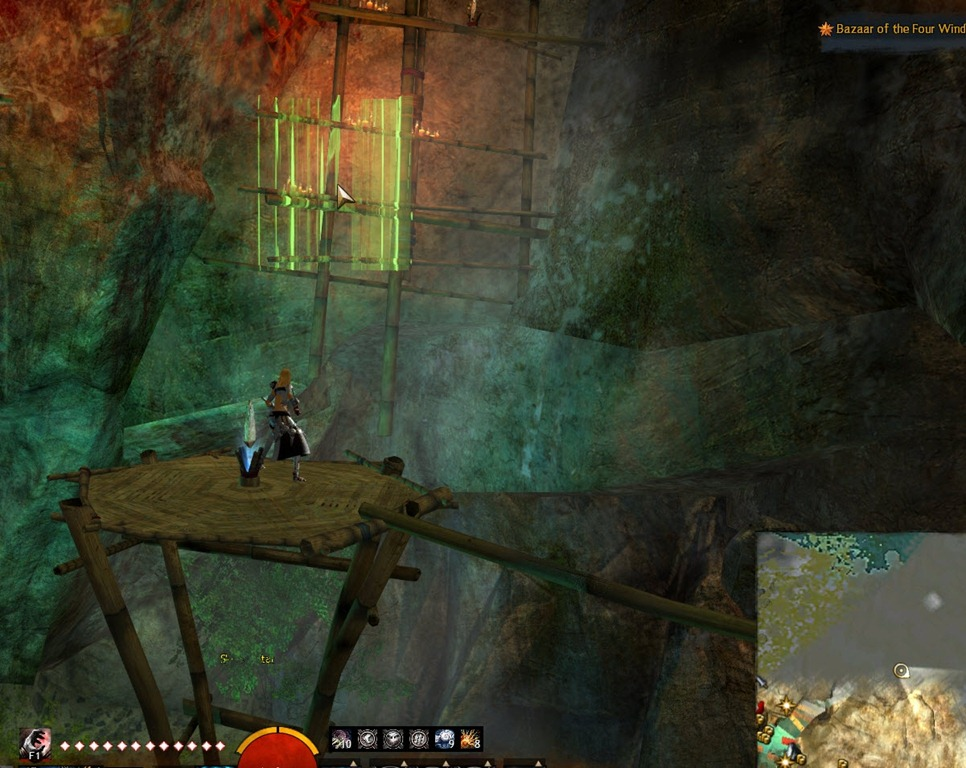 gw2-sky-crystals-lesson-from-the-sky-achievement-guide-41.jpg