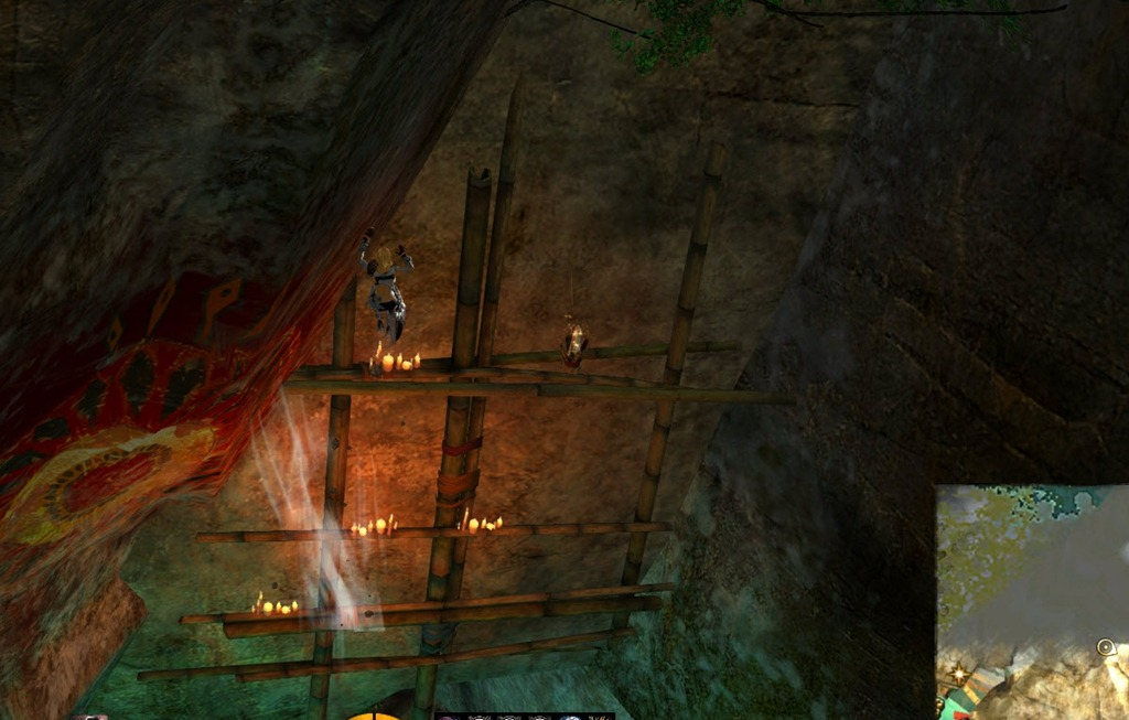 gw2-sky-crystals-lesson-from-the-sky-achievement-guide-41b.jpg