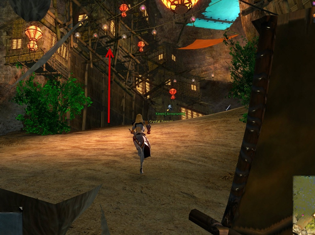 gw2-sky-crystals-lesson-from-the-sky-achievement-guide-42.jpg