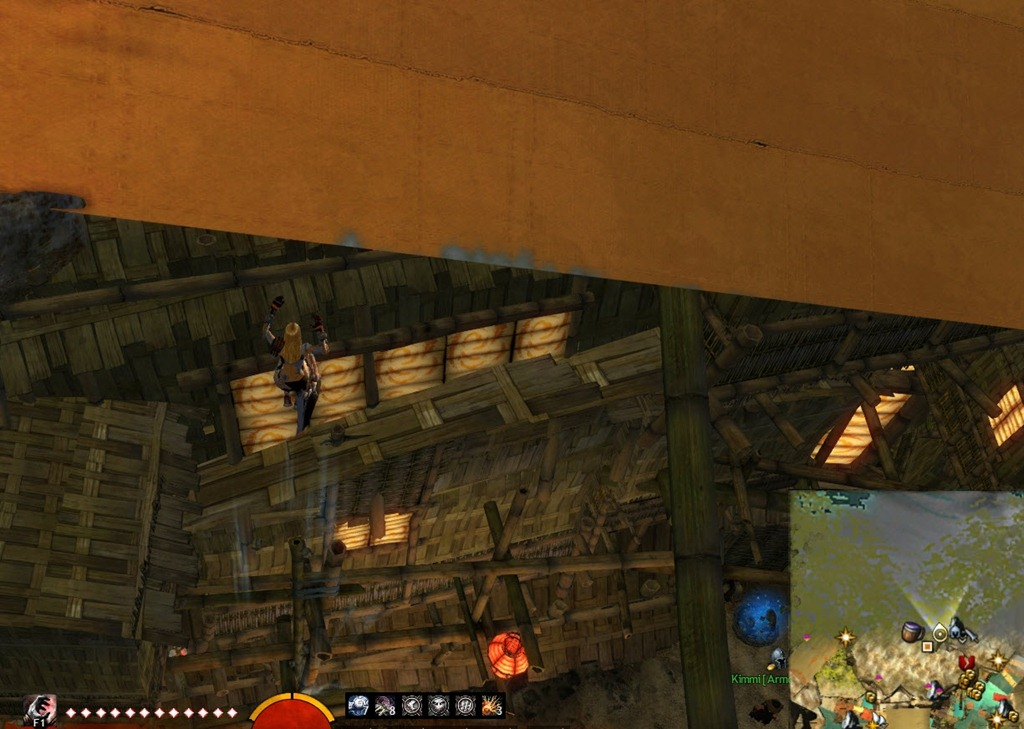 gw2-sky-crystals-lesson-from-the-sky-achievement-guide-42b.jpg