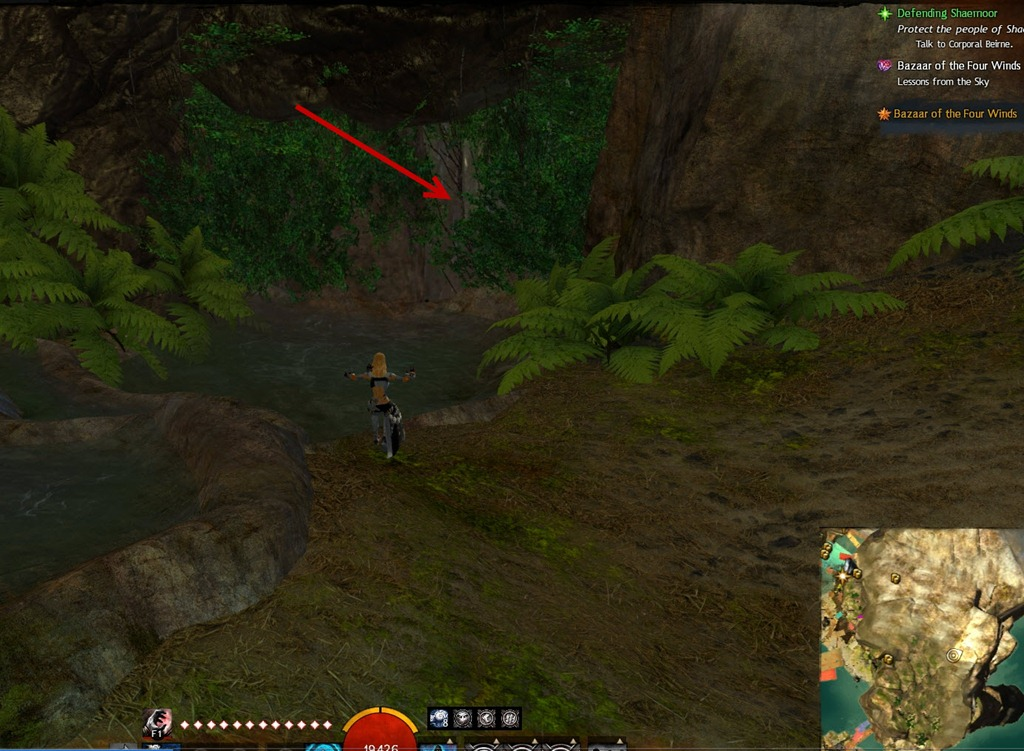 gw2-sky-crystals-lesson-from-the-sky-achievement-guide-4a.jpg