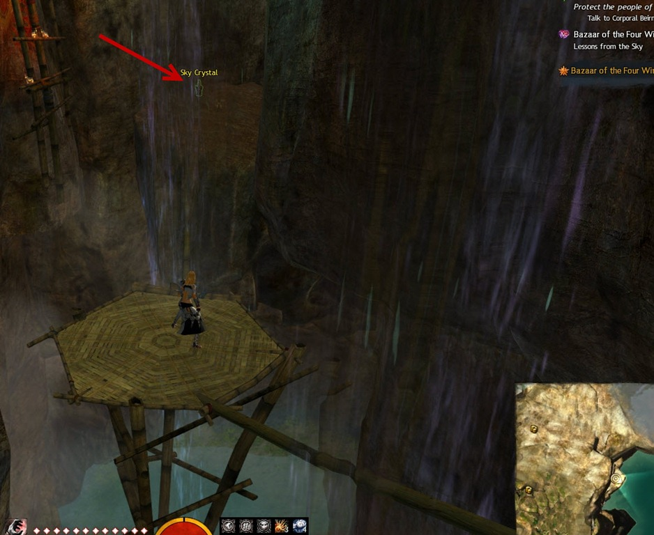 gw2-sky-crystals-lesson-from-the-sky-achievement-guide-4b.jpg