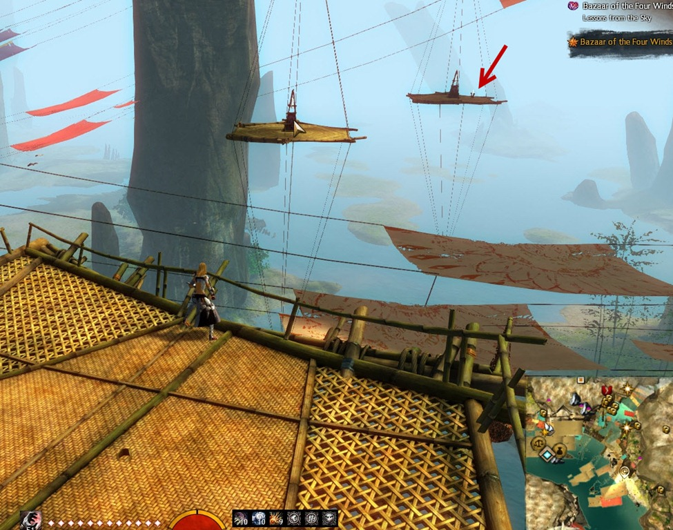 gw2-sky-crystals-lesson-from-the-sky-achievement-guide-5b.jpg