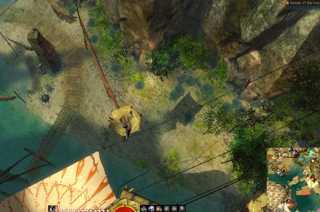 gw2-sky-crystals-lesson-from-the-sky-achievement-guide-6.jpg