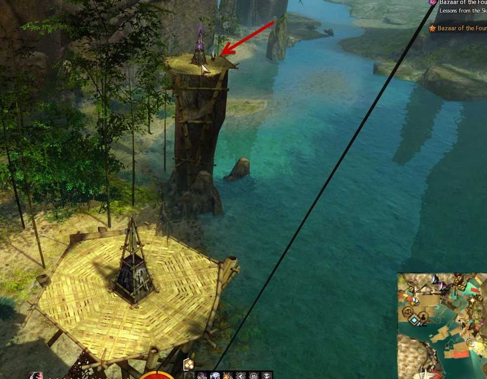 gw2-sky-crystals-lesson-from-the-sky-achievement-guide-6b.jpg