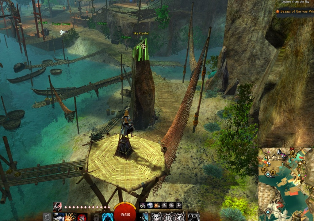gw2-sky-crystals-lesson-from-the-sky-achievement-guide-7.jpg