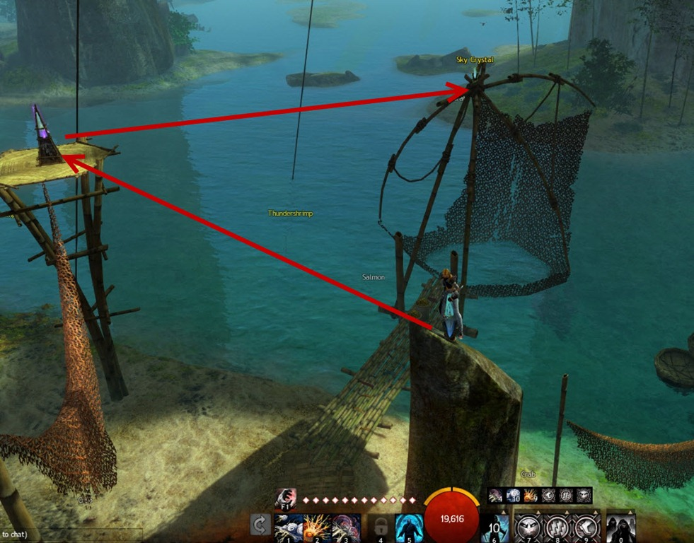 gw2-sky-crystals-lesson-from-the-sky-achievement-guide-8.jpg