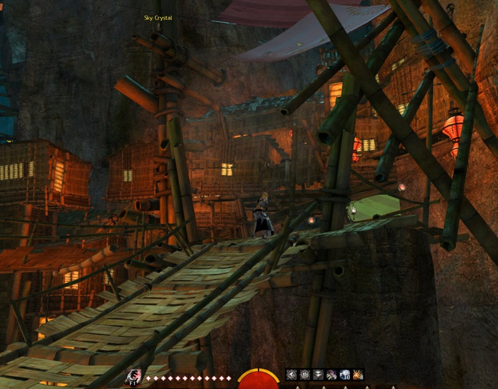 gw2-sky-crystals-lesson-from-the-sky-achievement-guide-9.jpg