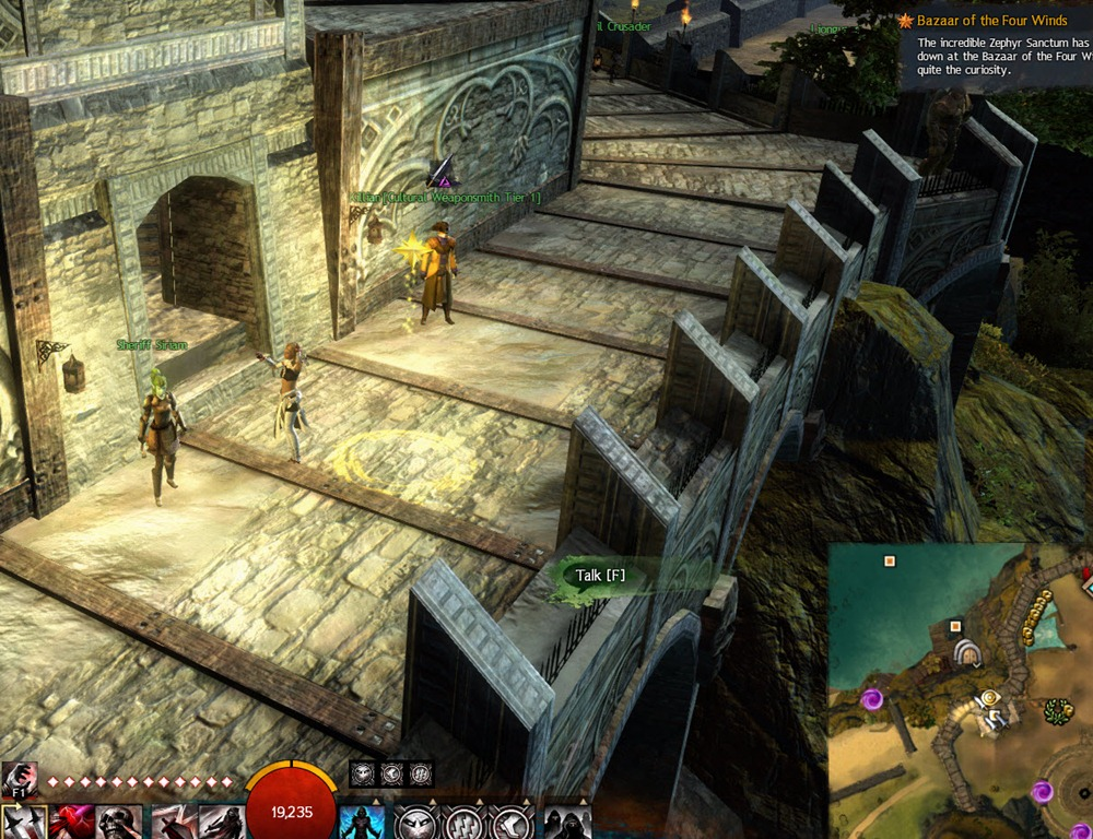 gw2-strangers-from-the-sky-achievement-guide-2.jpg