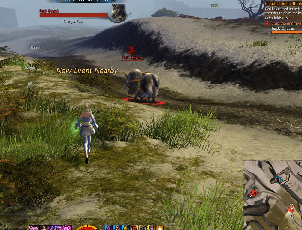 gw2-supplies-severed-wvw-season-one-achievement-guide