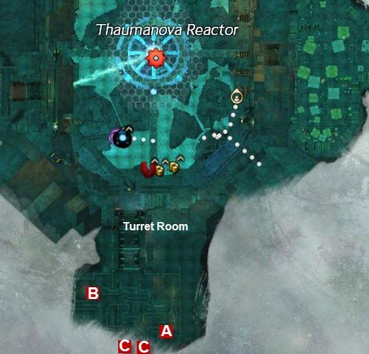 gw2-thaumanova-reactor-fractal-guide-10