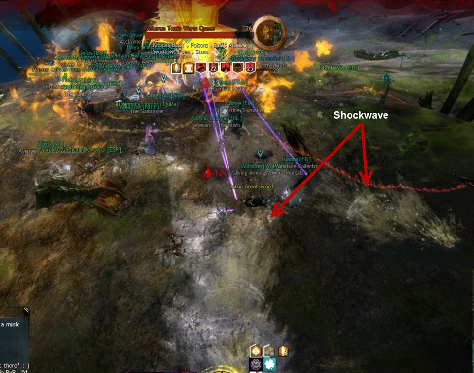 gw2-the-nightmare-is-over-achievement-guide-3