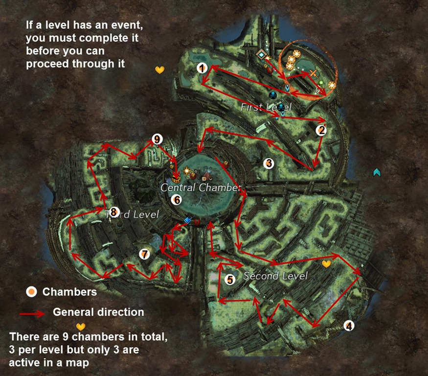 gw2-tower-explorer-the-nightmares-within-achievement-guide